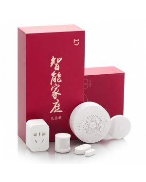 Xiaomi Mijia Smart Home Kit - Комплект за умен дом CN