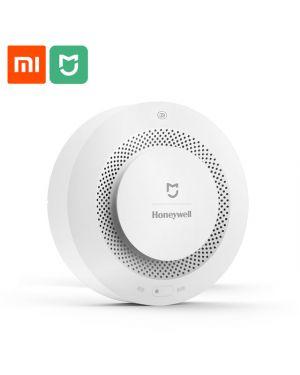 Xiaomi Mijia Honeywell Fire Alarm detector - Детектор за дим